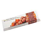 $2 Chocolate Almonds