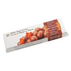 $2 Chocolate Almonds