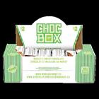 $2 Choc Box Variety