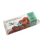 $2 Mint Meltaways