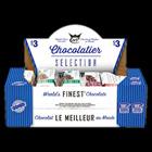 $3 Chocolatier Nut Free Variety